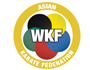 Asian Karate Federation