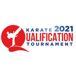 Karate 2021 Qualification Tournament