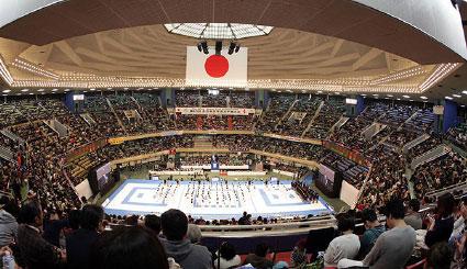 FEPUKA por un Karate Olímpico