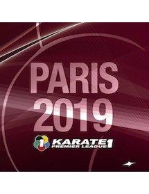 Premier League 2020 Calendario.Karate1 World Karate Federation
