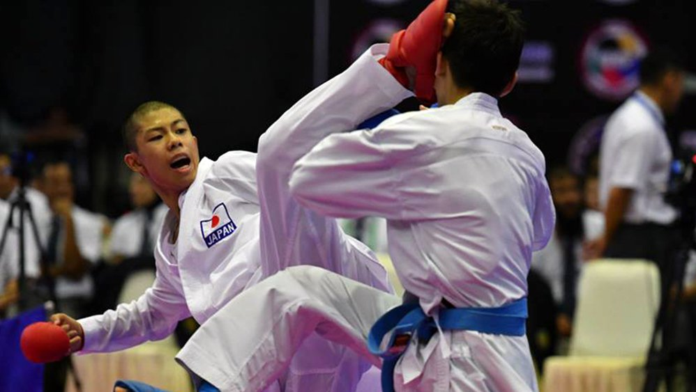 http://www.wkf.net/imagenes/noticias/asian-young-karatekas-shine-in-indonesia-459.jpg