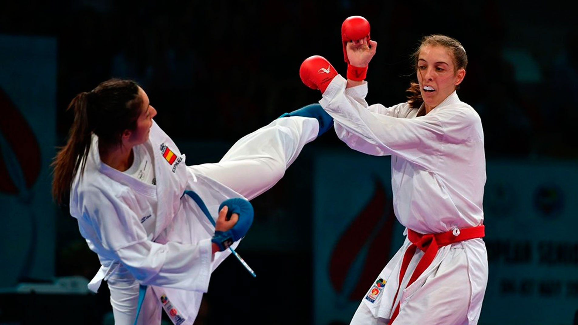 Mediterranean Games to put highlight on Karate?s elite