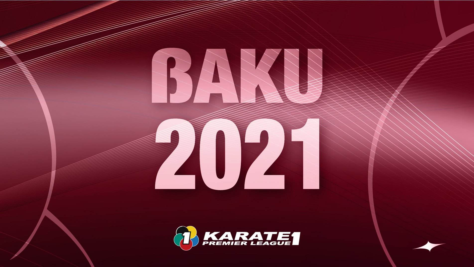 Karate 1-Premier League Baku