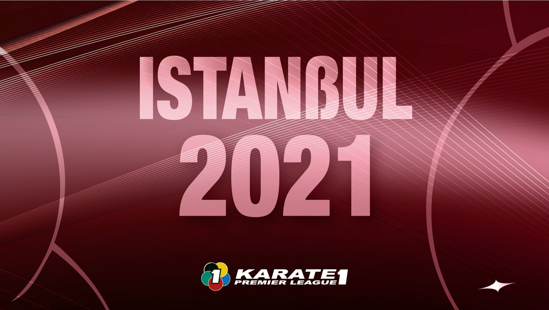 Bulletin of Karate 1 Premier League Istanbul now online