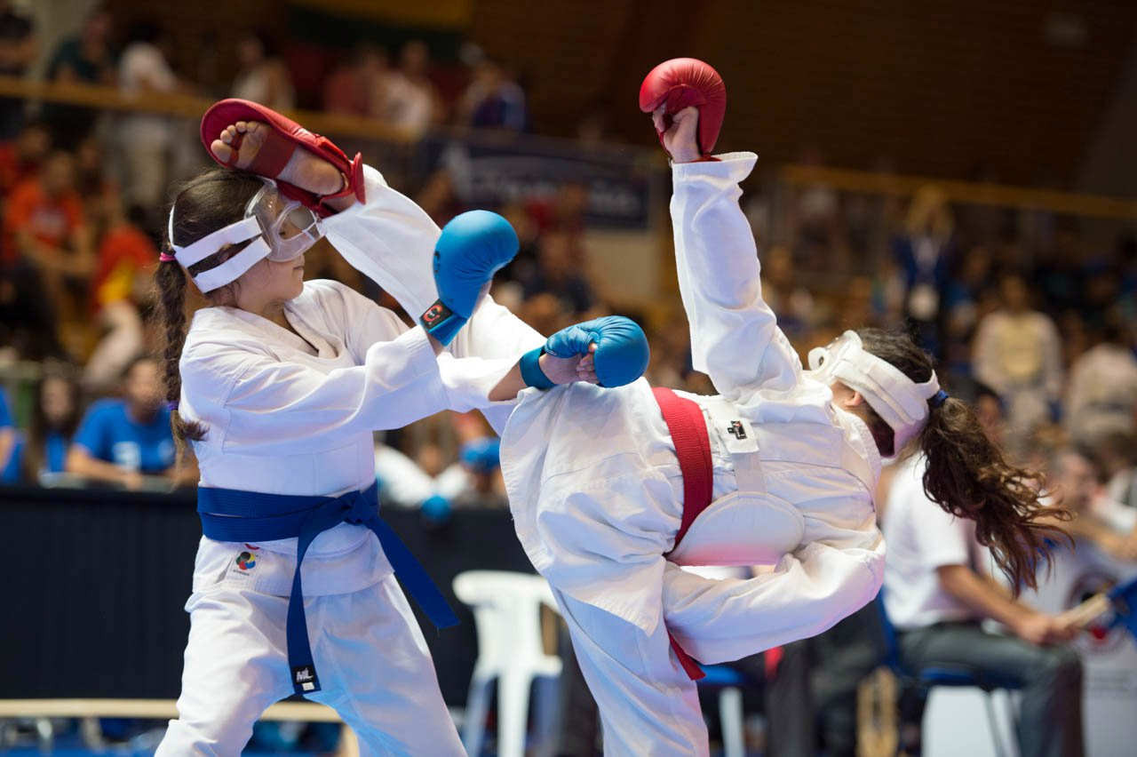 features of karate Karate is an open-source web-api test-automation framework that can script calls to http end-points and assert that the json or xml responses are as expected karate also has support for service-virtualization where it can bring up mock (or stub.