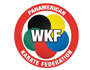 Panamerican Karate Federation