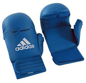 Mal uso loto Chimenea  Adidas karate products | WKF